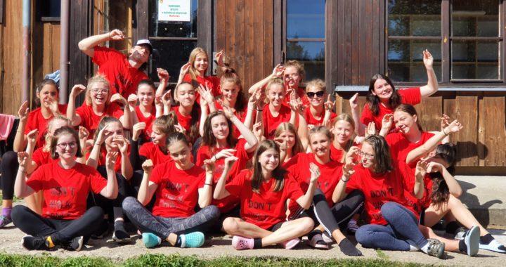 HVK – Dospělácký tým